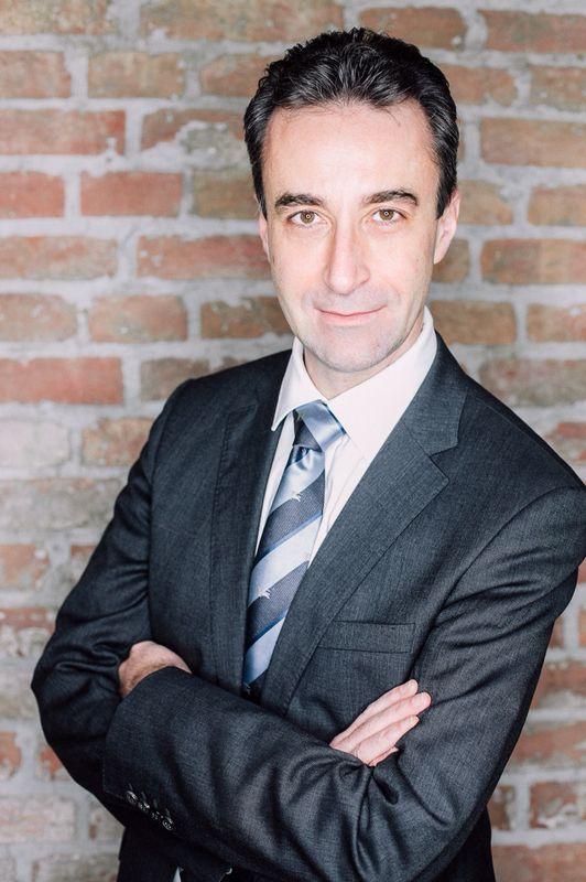 Sascha wien for Boran anwalt